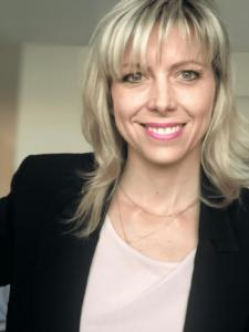 Gestion du stress Coaching pour femme Coaching Anne Gaelle MONTEIL
